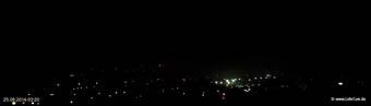 lohr-webcam-25-08-2014-03:20