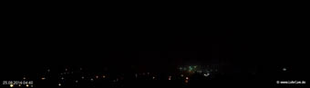 lohr-webcam-25-08-2014-04:40
