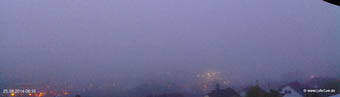 lohr-webcam-25-08-2014-06:10
