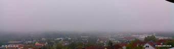 lohr-webcam-25-08-2014-06:40