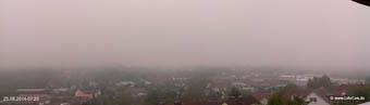 lohr-webcam-25-08-2014-07:20