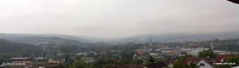 lohr-webcam-25-08-2014-09:20