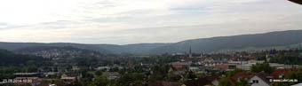 lohr-webcam-25-08-2014-10:30