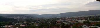 lohr-webcam-25-08-2014-10:40