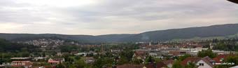 lohr-webcam-25-08-2014-11:30