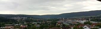 lohr-webcam-25-08-2014-12:20