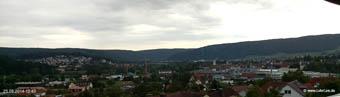 lohr-webcam-25-08-2014-12:40