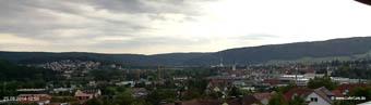 lohr-webcam-25-08-2014-12:50