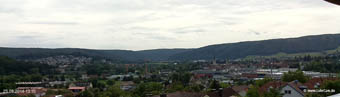 lohr-webcam-25-08-2014-13:10