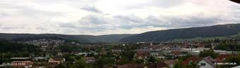 lohr-webcam-25-08-2014-13:50