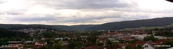 lohr-webcam-25-08-2014-14:30