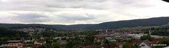 lohr-webcam-25-08-2014-15:10