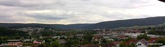 lohr-webcam-25-08-2014-15:20
