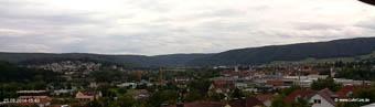 lohr-webcam-25-08-2014-15:40