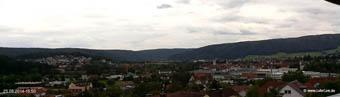 lohr-webcam-25-08-2014-15:50