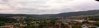 lohr-webcam-25-08-2014-16:10