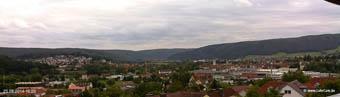 lohr-webcam-25-08-2014-16:20
