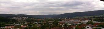 lohr-webcam-25-08-2014-16:50