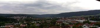 lohr-webcam-25-08-2014-17:00