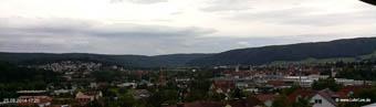 lohr-webcam-25-08-2014-17:20