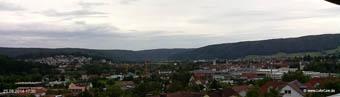 lohr-webcam-25-08-2014-17:30