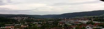 lohr-webcam-25-08-2014-17:40