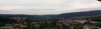 lohr-webcam-25-08-2014-17:50