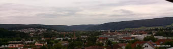 lohr-webcam-25-08-2014-18:00