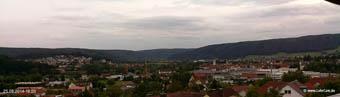lohr-webcam-25-08-2014-18:20
