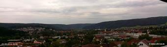 lohr-webcam-25-08-2014-18:30