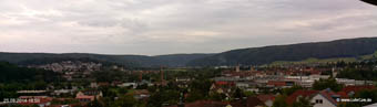 lohr-webcam-25-08-2014-18:50