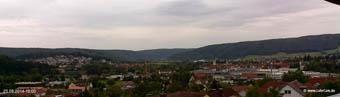lohr-webcam-25-08-2014-19:00