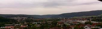 lohr-webcam-25-08-2014-19:10