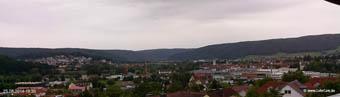 lohr-webcam-25-08-2014-19:30