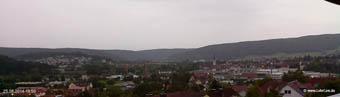 lohr-webcam-25-08-2014-19:50