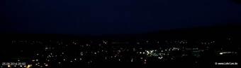 lohr-webcam-25-08-2014-20:50