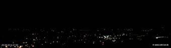 lohr-webcam-25-08-2014-21:50