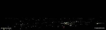 lohr-webcam-25-08-2014-22:40
