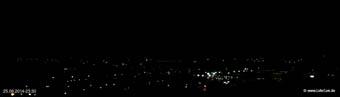 lohr-webcam-25-08-2014-23:30