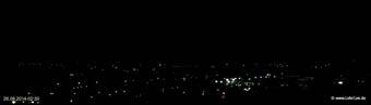 lohr-webcam-26-08-2014-02:30