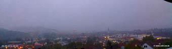 lohr-webcam-26-08-2014-06:30