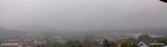 lohr-webcam-26-08-2014-07:00