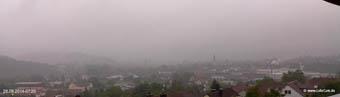 lohr-webcam-26-08-2014-07:20
