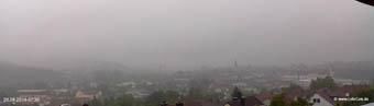 lohr-webcam-26-08-2014-07:30