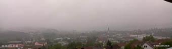 lohr-webcam-26-08-2014-07:40