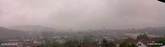 lohr-webcam-26-08-2014-09:00