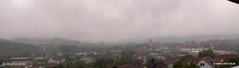 lohr-webcam-26-08-2014-09:50