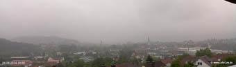 lohr-webcam-26-08-2014-10:20