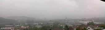 lohr-webcam-26-08-2014-10:40