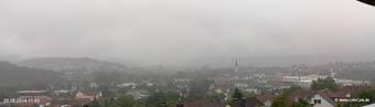 lohr-webcam-26-08-2014-11:40